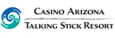 Casino AZ