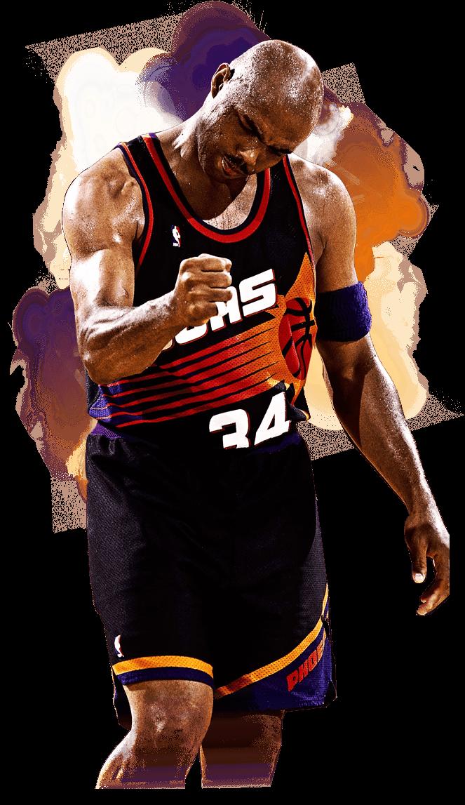 Threads of History | Phoenix Suns