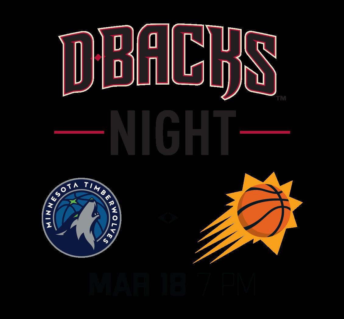 DBacks Night
