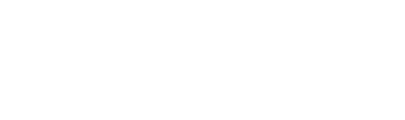 Presented by Casino Arizona