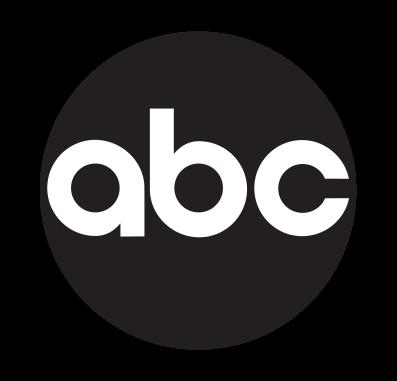 On ABC