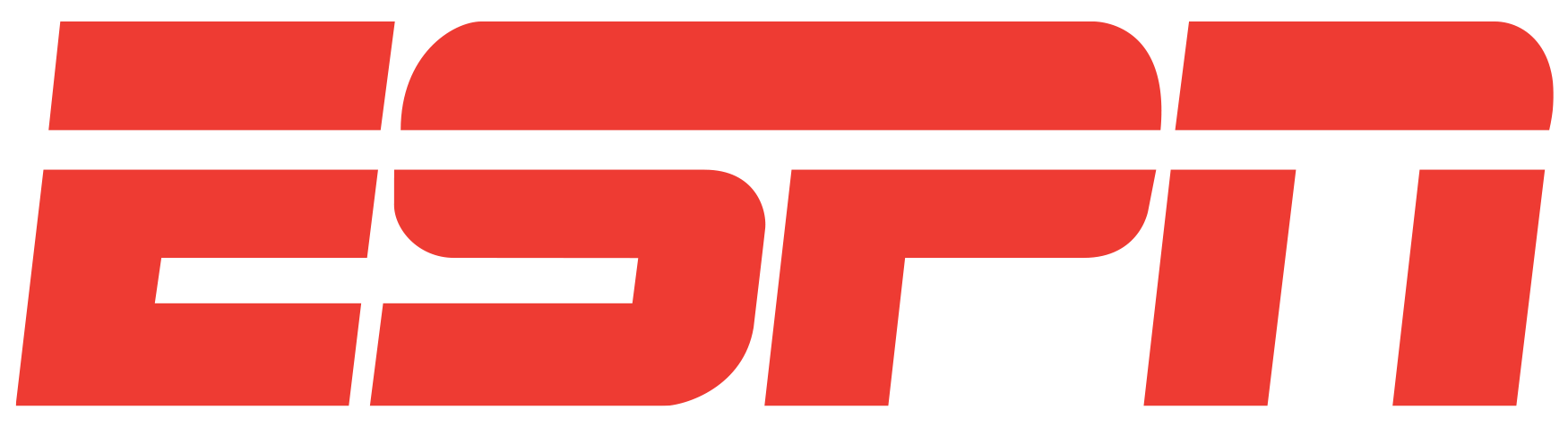 On ESPN