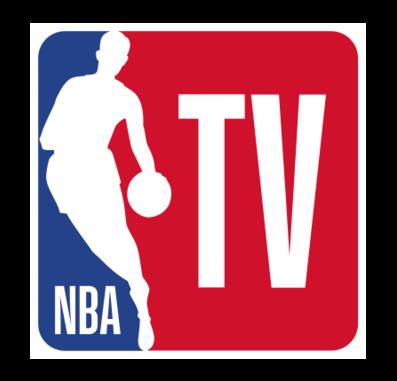 On NBATV