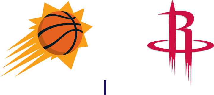 Suns at Cavaliers, Friday, March 15