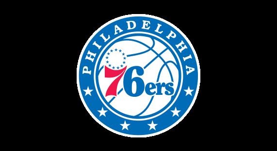 Philadelphia 76ers vs Phoenix Suns