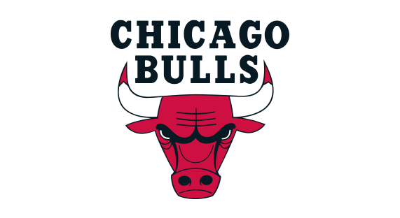 Chicago Bulls vs Phoenix Suns