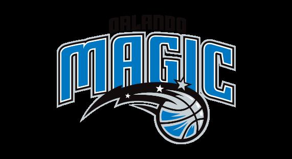 Orlando Magic vs Phoenix Suns