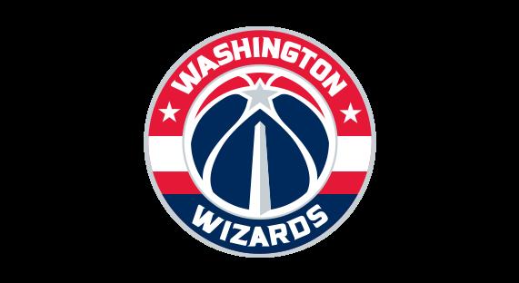 Washington Wizards vs Phoenix Suns