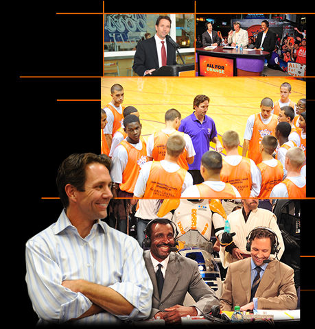 BROADCASTERCOLLAGE